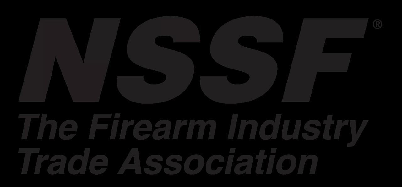 NSSF Mobile Logo