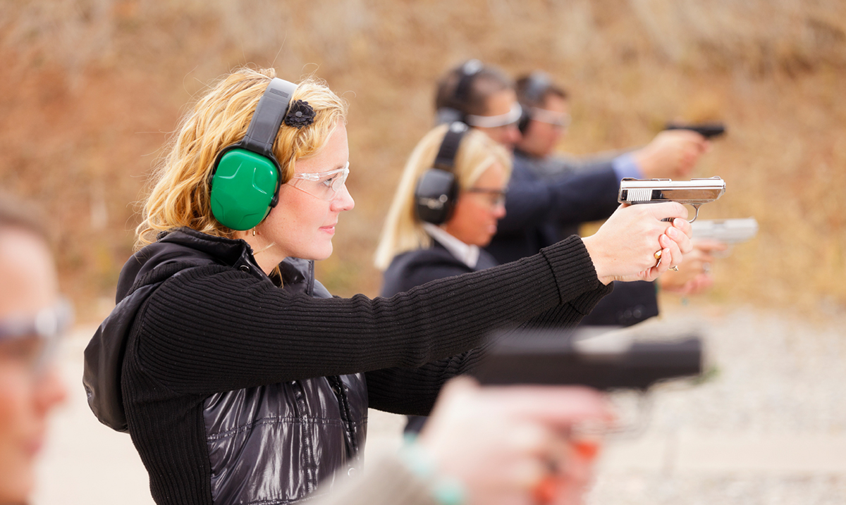 Rental Guns and Your FFL — Growing Your Business While Staying Compliant