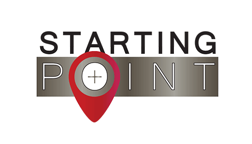 Starting Point for New Retailers