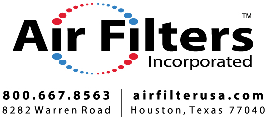 Air Filters Incorporated