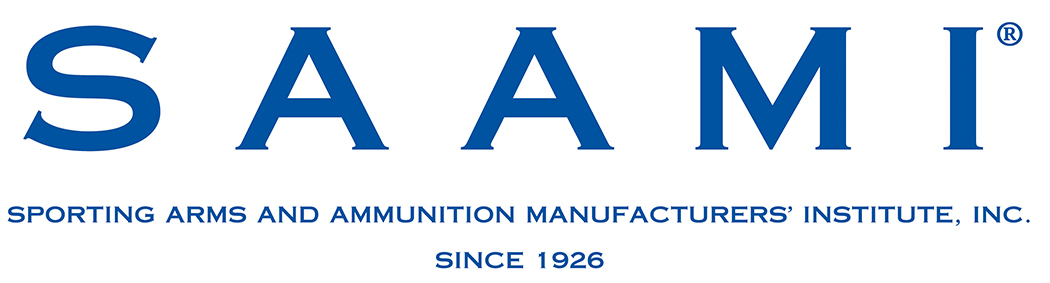 The Sporting Arms and Ammunition Manufacturers' Institute-SAAMI-Welcomes Two New Members to Organization