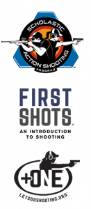 SSSF - First Shots - Plus One
