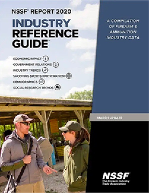 Industry Reference Guide