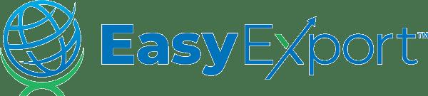 EasyExport