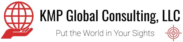 KMP Global